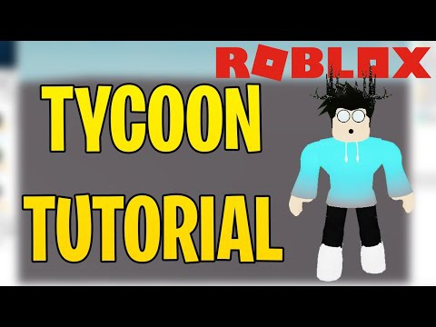 how to make a tycoon-3