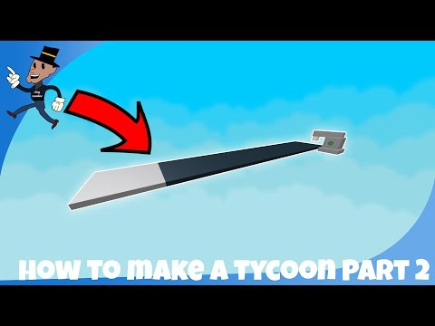 how to make a tycoon-5