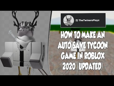 how to make a tycoon-6