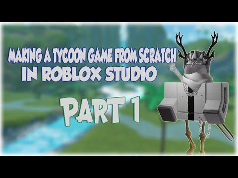 how to make a tycoon-8