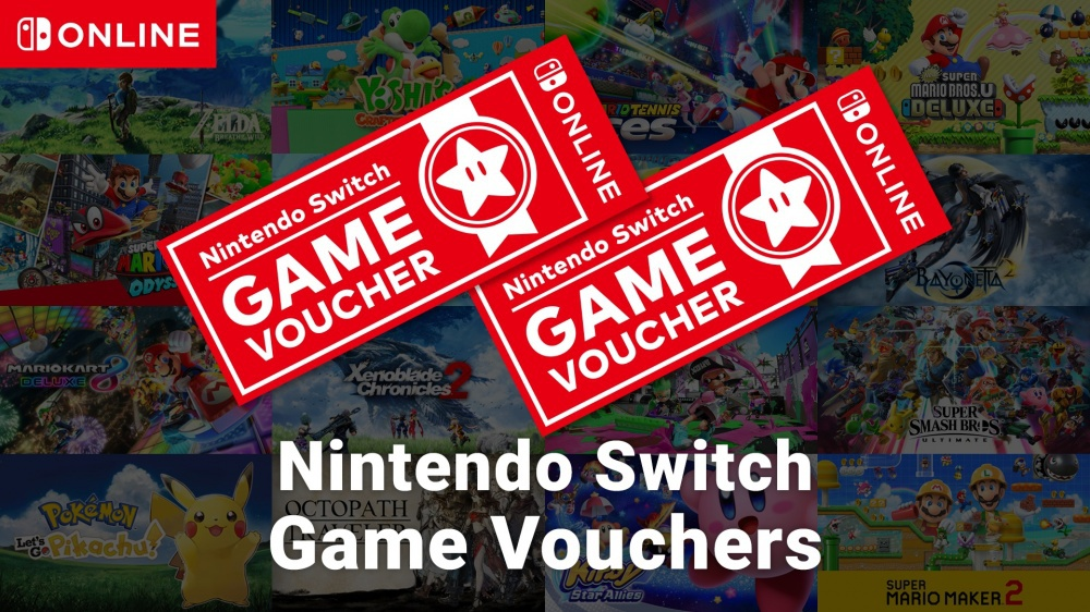 nintendo switch game vouchers-0