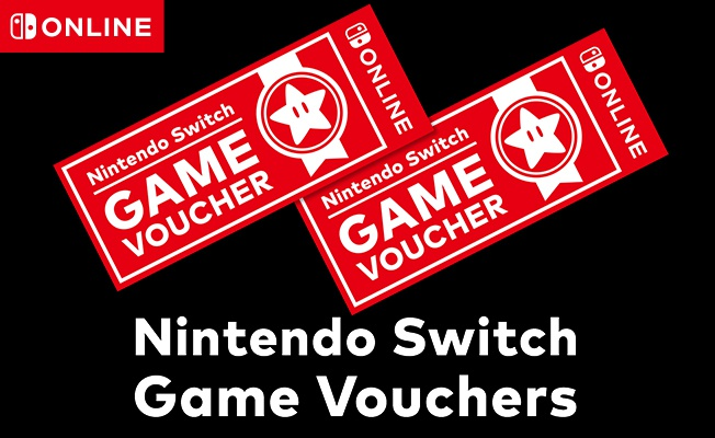 nintendo switch game vouchers-1