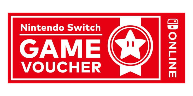 nintendo switch game vouchers-3
