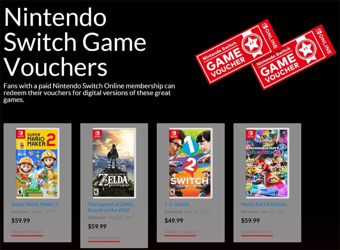 nintendo switch game vouchers-4