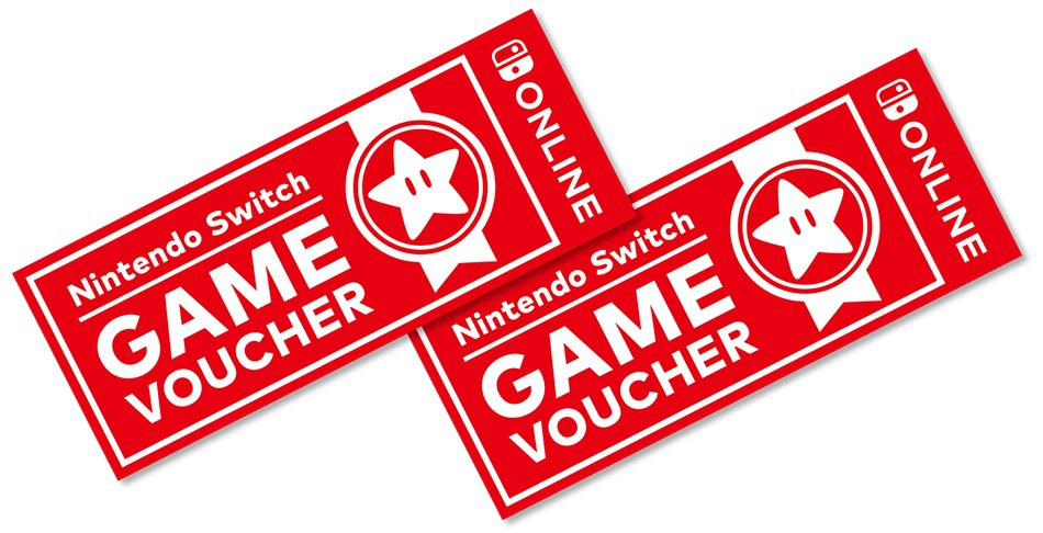nintendo switch game vouchers-5