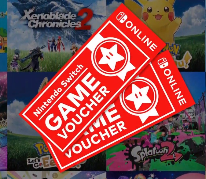 nintendo switch game vouchers-8