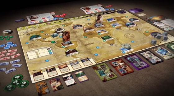 how to play eldritch horror-0