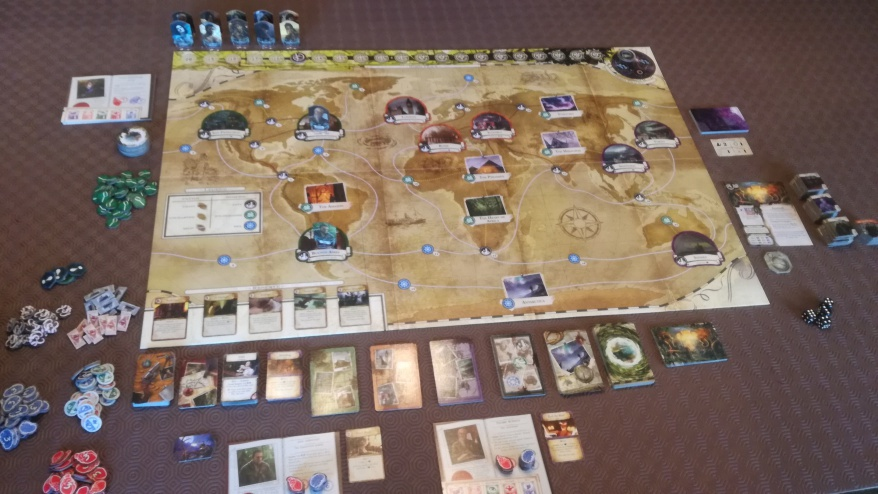 how to play eldritch horror-2