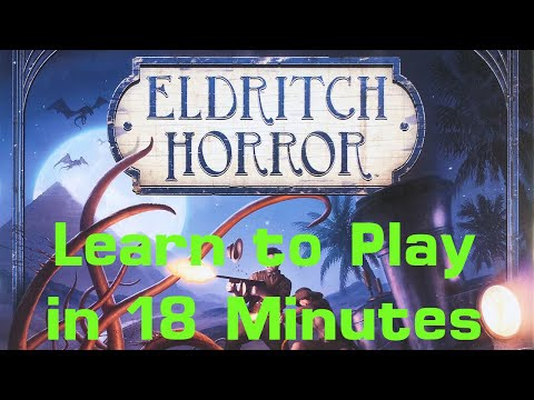 how to play eldritch horror-4