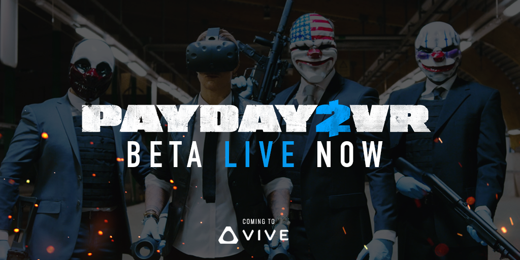 how to play payday 2 vr-7