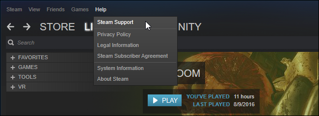 can you refund steam games-4
