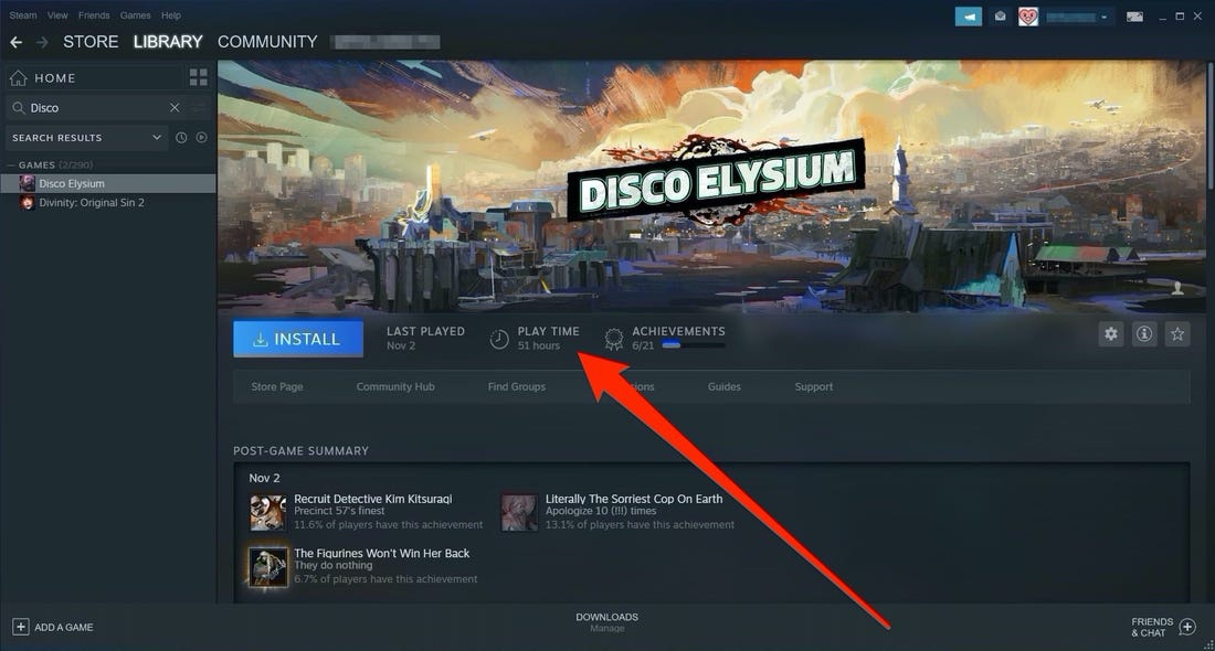 can you refund steam games-8