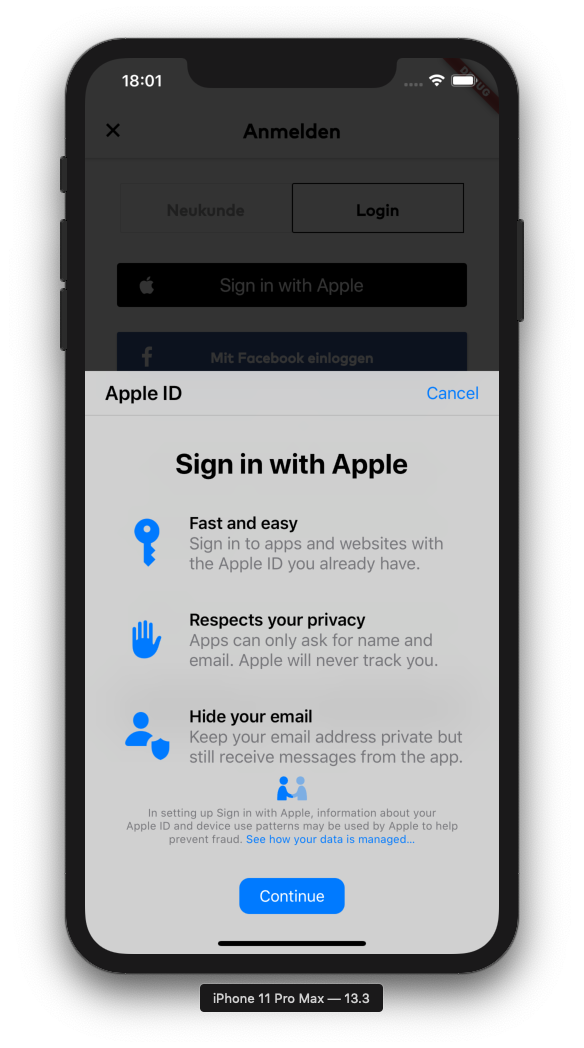 apple account sign in-1