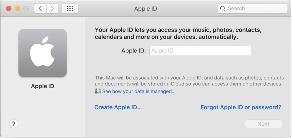 apple account sign in-3