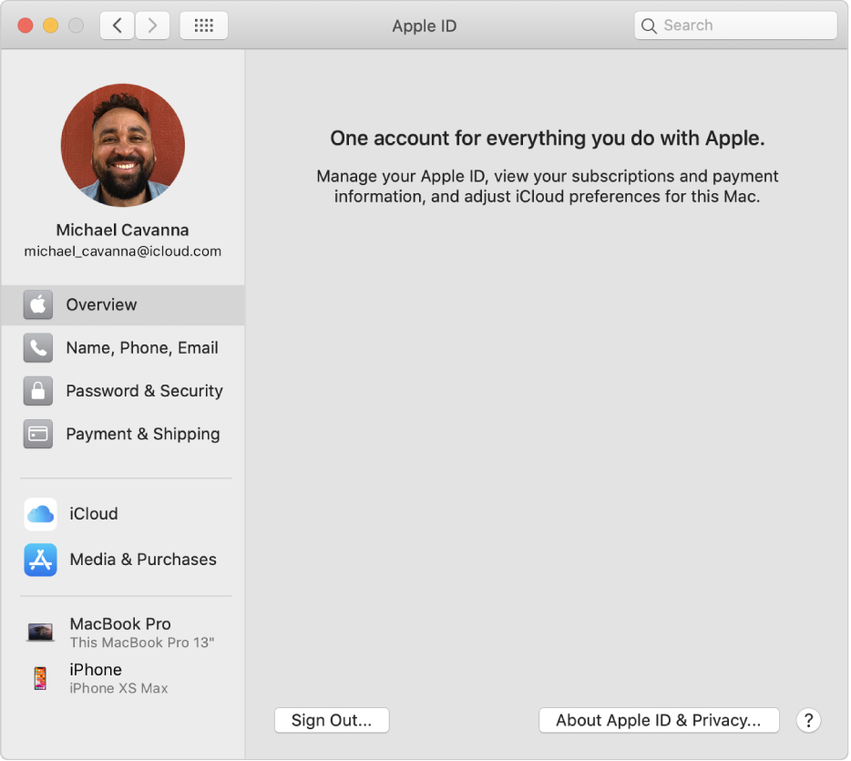 apple account sign in-4