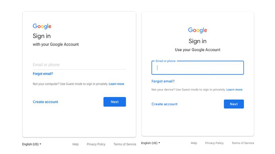 sign in to google account-2