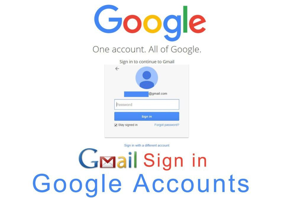 sign in to google account-5