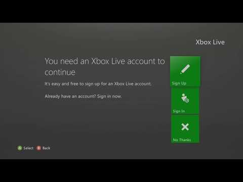 sign up for xbox live-1