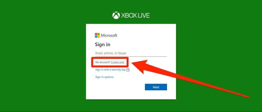 sign up for xbox live-4