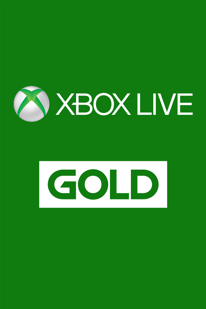 sign up for xbox live-6