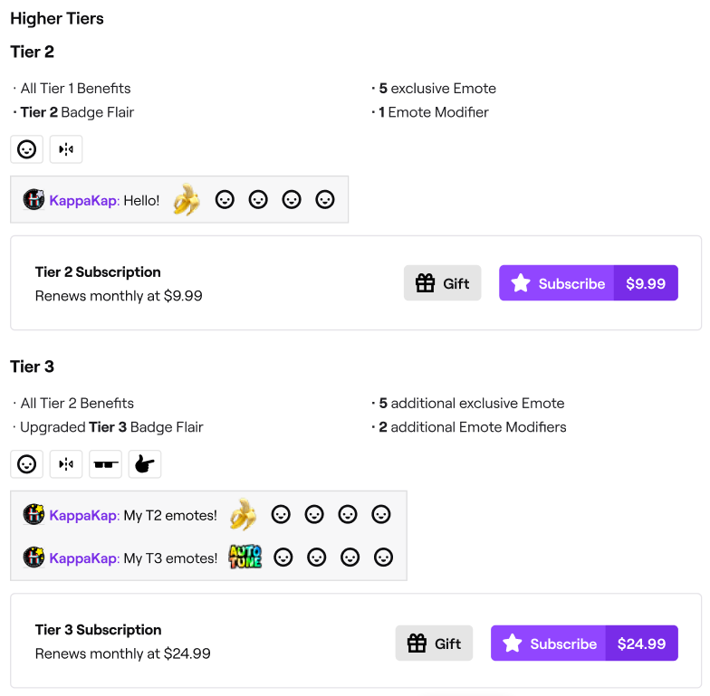 how to sub with twitch prime-2