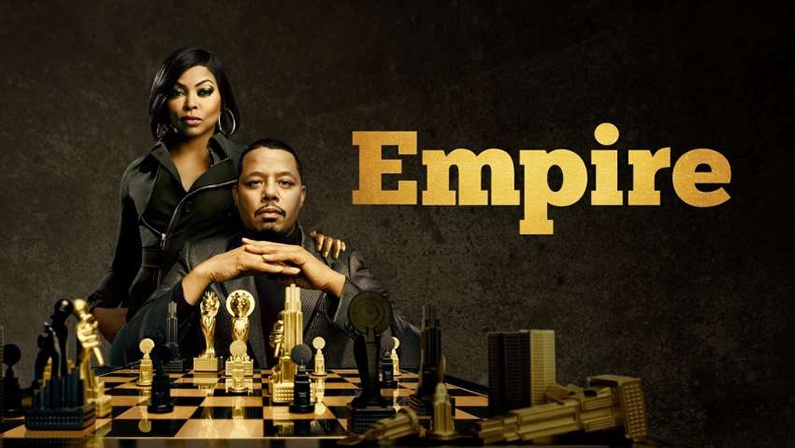 watch empire online free-0