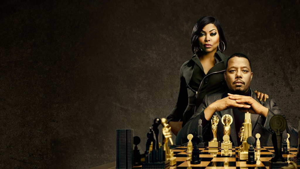 watch empire online free-1