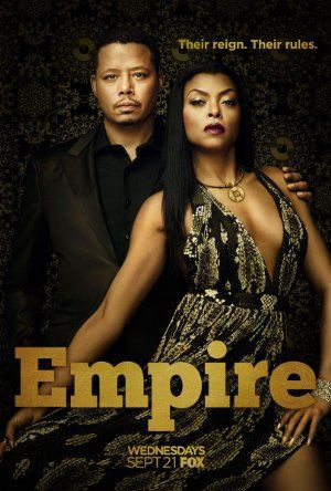watch empire online free-2