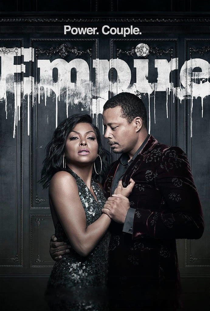 watch empire online free-3