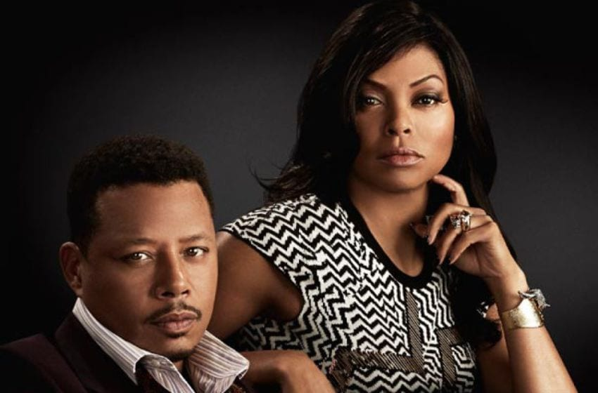 watch empire online free-4