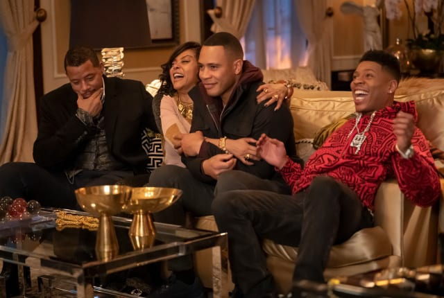 watch empire online free-5