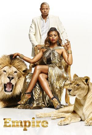 watch empire online free-6