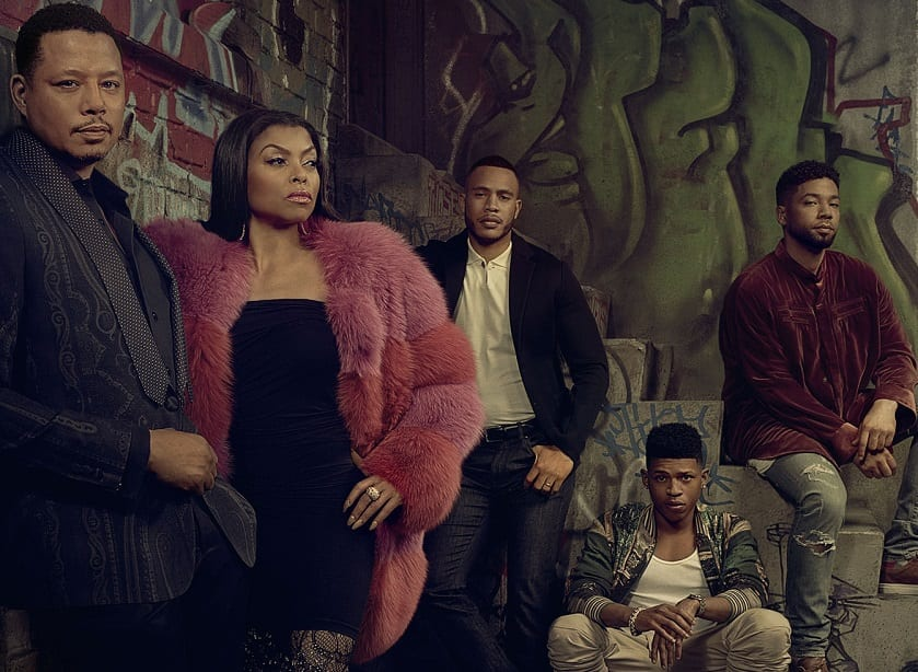 watch empire online free-7
