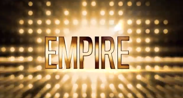 watch empire online free-8