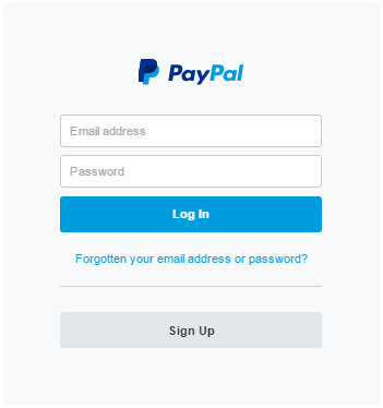 my paypal account login in-0