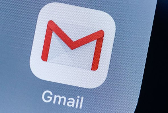 gmail-sign in-4