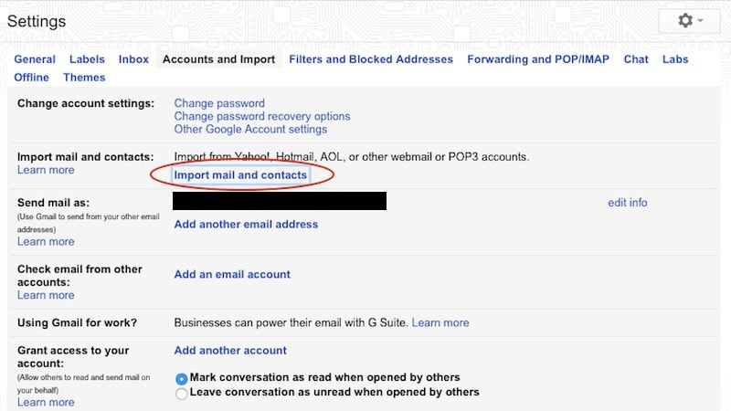 can you change your email address on gmail-6
