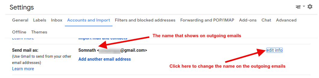 can you change your email address on gmail-7