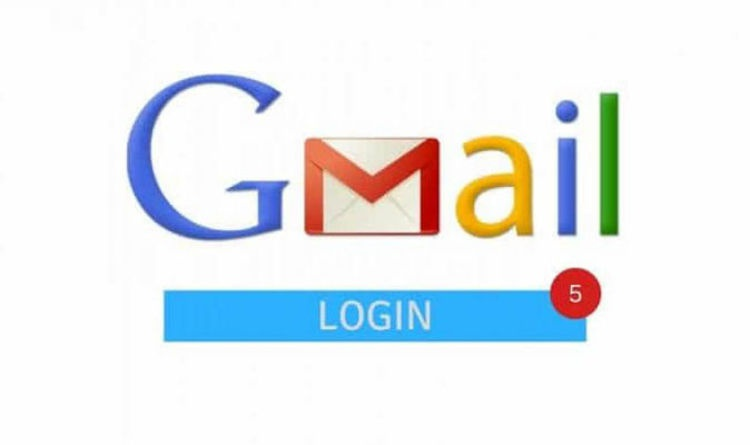 gmail-sign in-8