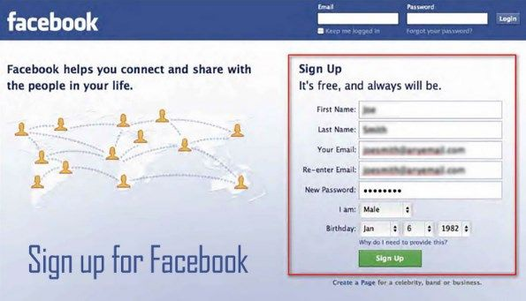 facebook login sign in-0