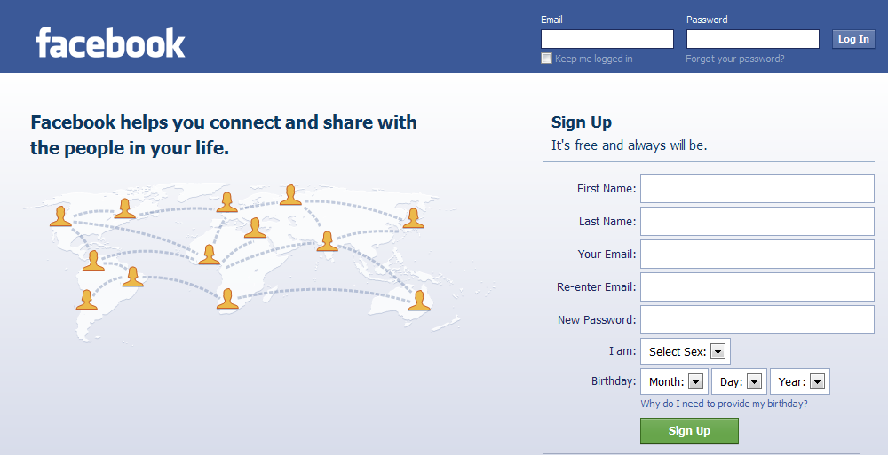 facebook login sign in-1