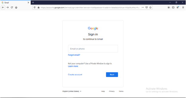 gmail sign in computer-2