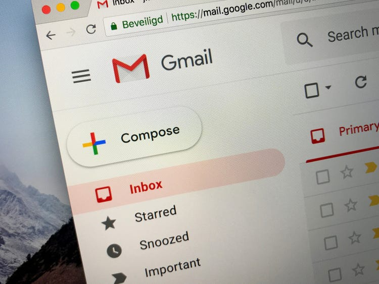 gmail sign in computer-3