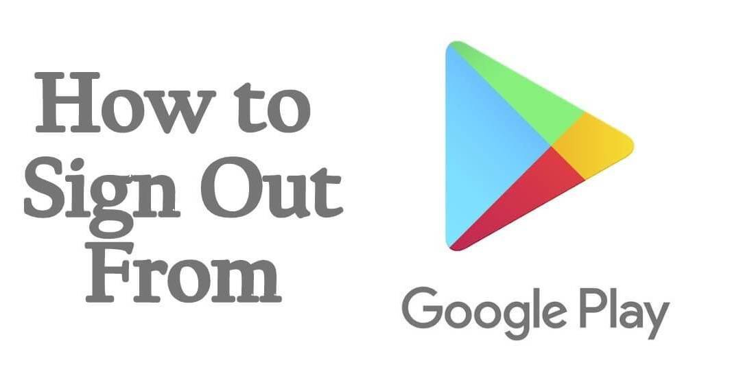 google play sign in-1