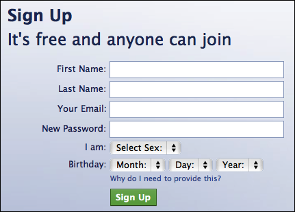 facebook login sign in-2