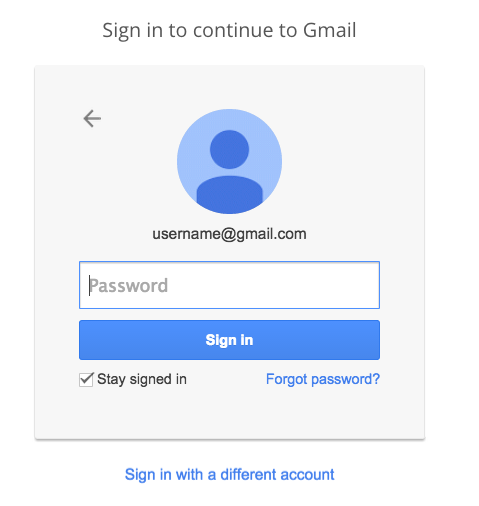 gmail sign in account-3