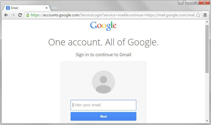 gmail sign in computer-4