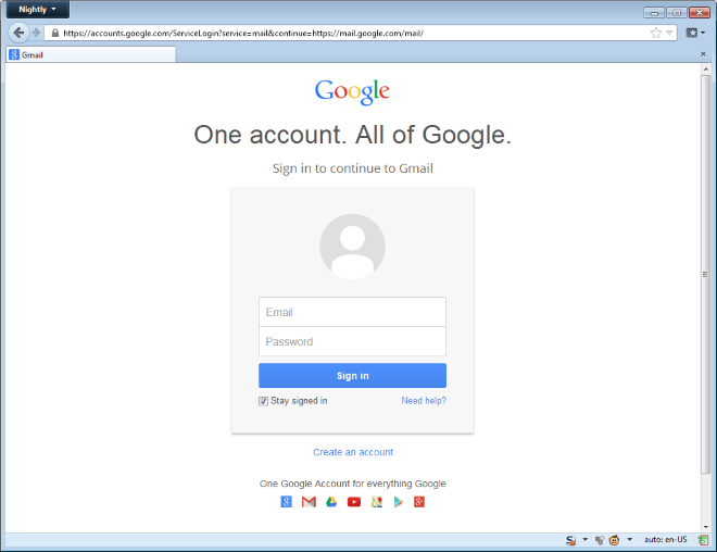 gmail sign in account-4