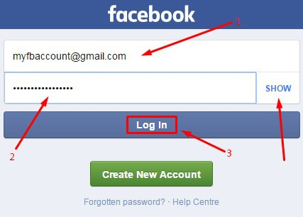 sign in to my facebook account-4