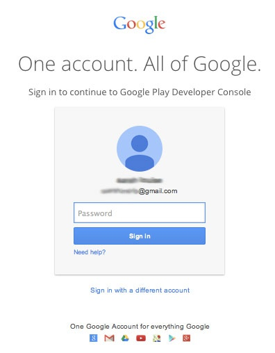 google play sign in-2